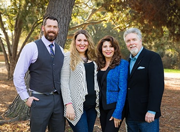 Farnsworth Family Real Estate Group