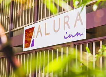 Allura Inn