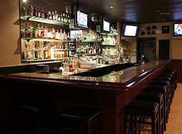 Jack's Bar & Lounge