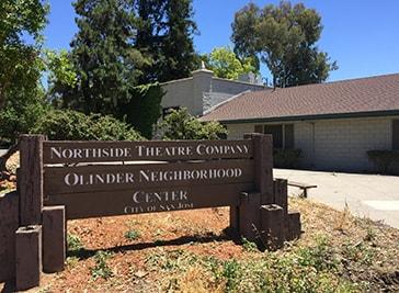 Northside Theatre Company